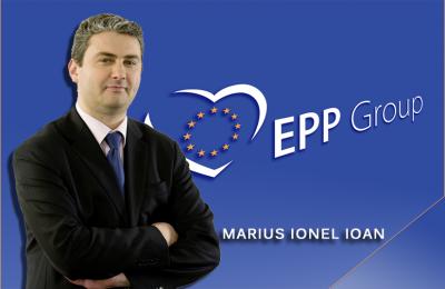 Marius Ionel Ioan- românul de pe listele PP Spania