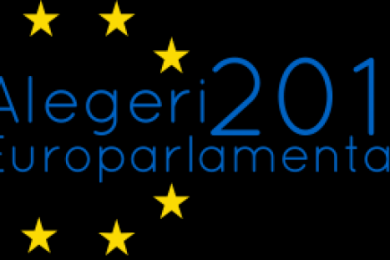 logo_alegeri_europarlamentare_2014