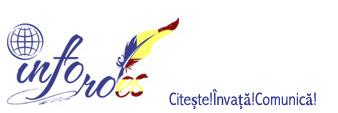 http://www.inforoes.com/wp-content/uploads/2014/05/logo_final_inforoes1.jpg