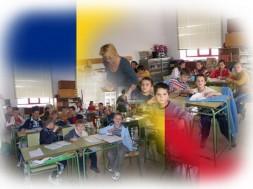 lengua cultura y civilización rumana