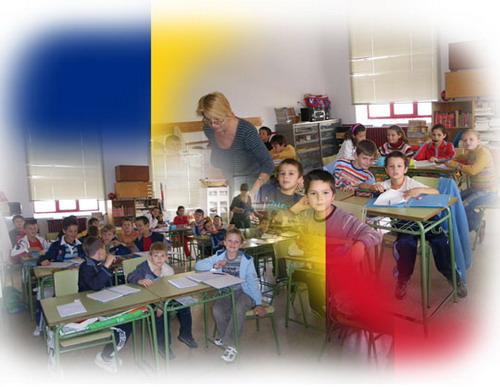 """Colegiul """"La Milagrosa"""" oferă cursuri de Limbă, Cultură și Civilizație Română"""