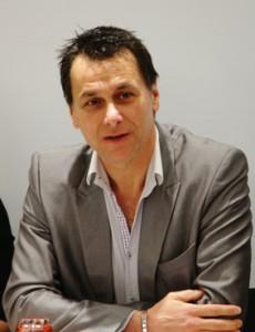 Stanoevici rămâne ministrul Diasporei