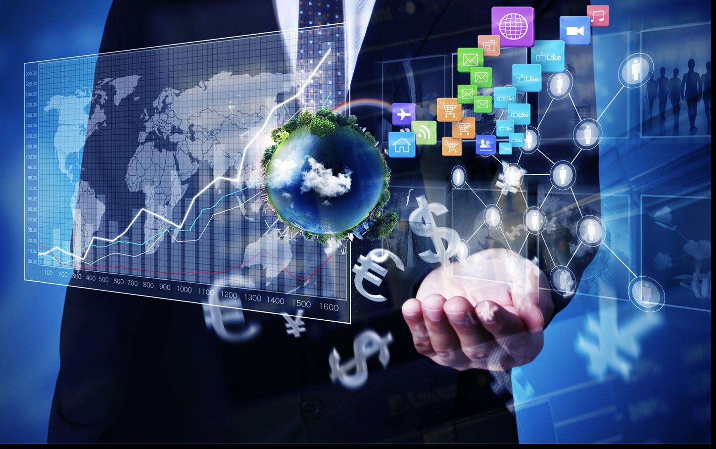 România va primi un împrumut de un miliard de euro de la Banca Mondială