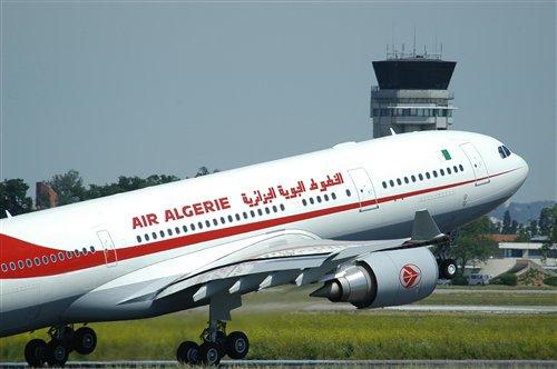 Pe lista pasagerilor avionului prabușit în Niger figurează un cetățean român