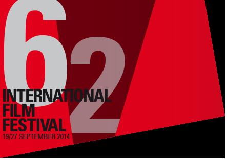Cinematografia românească prezentă la Festivalul Internațional de Film din San Sebastian