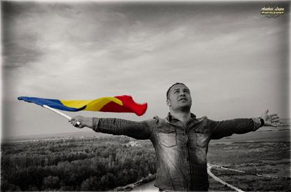 "Vadim atacat de un pamfletar din Spania: ""imitație de poet"""