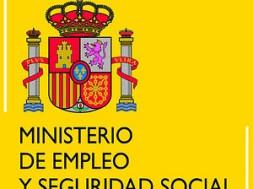 Ministerio-seguridad-social-empleo