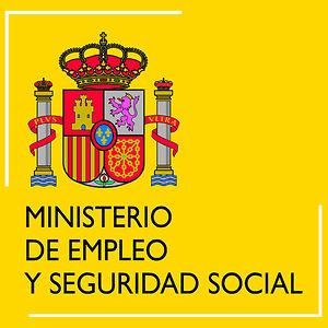Românii ocupă primul loc în clasamentul străinilor înregistrați la Serviciul de Securitate Socială din Spania