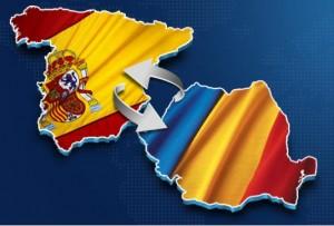 O nouă federație a asociațiilor românești a luat ființă în Andaluzia