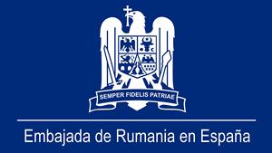 Ambasada României de la Madrid – Consulatele itinerante din 2015