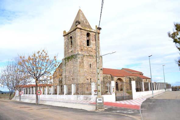 Românii din Badajoz: Preotul acuzat că a abuzat un copil român să fie judecat urgent
