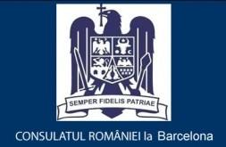Consulatul-României-la-Barcelona