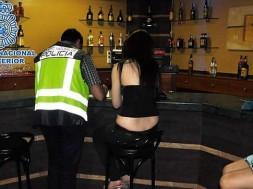 policia-prostitutas-rumanas