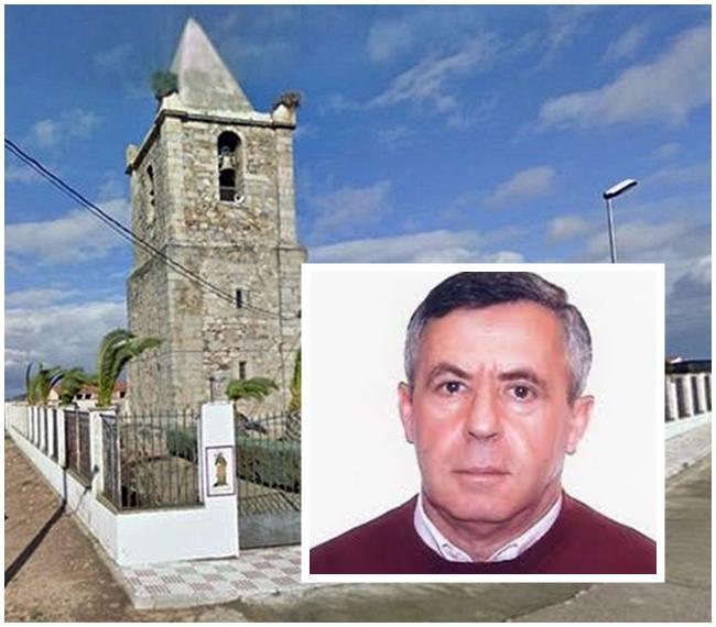 Acuzat că a abuzat sexual un copil român, preotul Donoso a încercat să se omoare, dar s-a răzgândit
