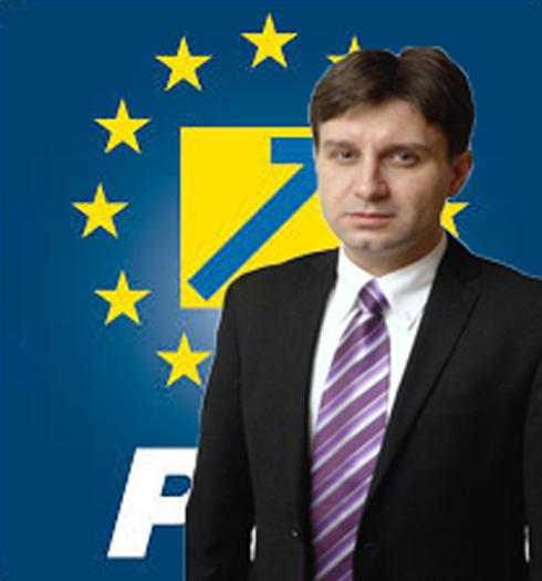 """Deputatul de Diaspora Aurelian Mihai despre votul prin corespondență: """"Vom avea un proiect de lege urgent"""""""