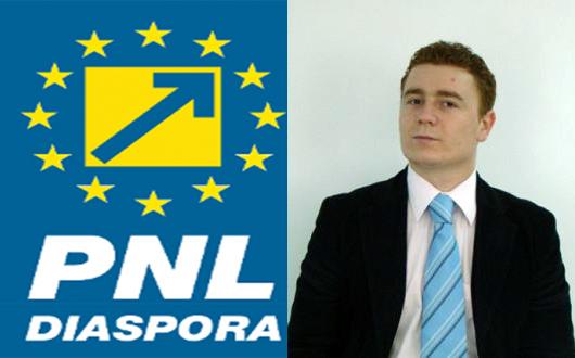 """Victor Ionescu (PNL) despre votul prin corespondență: """"ne lovim de majoritatea parlamentară"""""""