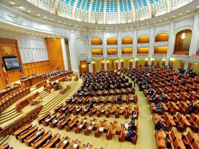 Congresului Românilor de Pretutindeni: Camera Deputaților va aloca banii, MAE îi va împărți!