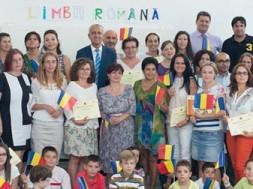 zilele limbii române