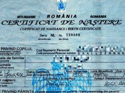 certificat-de-nastere