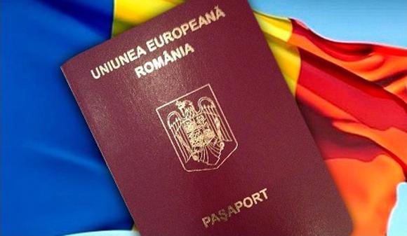 Renunţarea la cetăţenia română. Ce pași trebuie urmați!