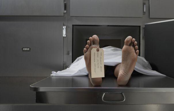 Repatrierea morților – drama neștiută a imigranților români din Spania și Italia