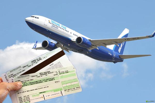 Ofertă limitată! Puteți cumpăra bilete pe ruta Castellón de la Plana- București Otopeni