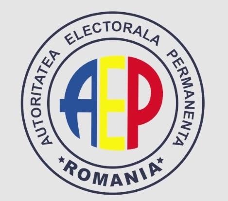 VIDEO – AEP explică procedurile de vot pentru cetățenii din străinătate
