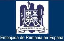 Ambasada-Romaniei-in-Spania