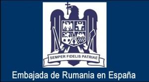 Consulat itinerant în Tenerife și Gran Canaria