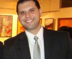 Dan-Stoenescu