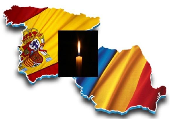 Presa iberică despre tragedia din Club Colectiv. Spania transmite sincere condoleanțe familiilor celor decedați