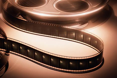 Hai la film! Încep Zilele Filmului Românesc la Madrid