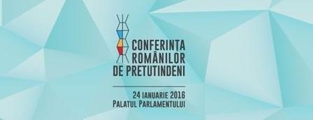 Diaspora invitată, la Conferința Românilor de Pretutindeni, la București