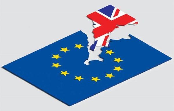 Eventualul Brexit, o «oportunitate de aur» pentru Spania
