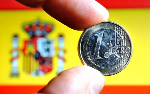 Cele opt ţări din UE care riscă să rateze ţinta de 3% deficit bugetar. Spania se află pe listă