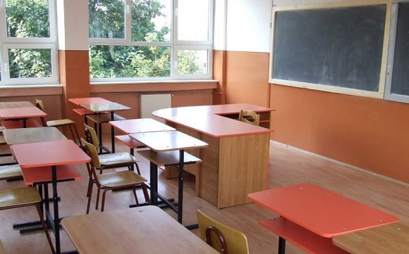 Îngrijorare în UE cu privire la abandonul școlar. Vezi unde este cel mai răspândit acest fenomen