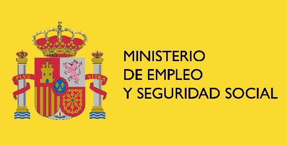 """Românii, pe primul loc la """"autonomos"""" în Spania"""