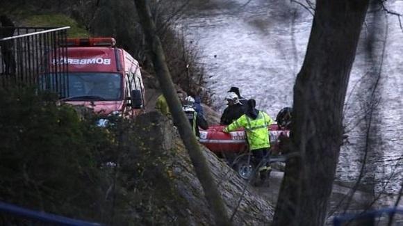 """L-au """"sinucis""""? Un român martor în procesul unor traficanți de persoane a fost găsit mort"""