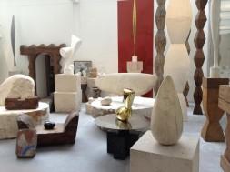 Paris-studio-Brâncuși