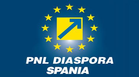 Liberalii din Spania, în plin scandal. Președintele Marius Ioan, contestat de PNL Catalonia