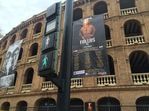 Semafoare speciale de 8 Martie. Vezi ce surpriză vor avea femeile dintr-un oraș din Spania!