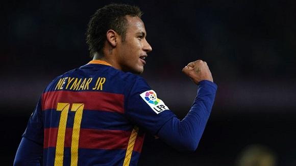 Neymar, pe picior de plecare. Vezi unde va ajunge și câte milioane cere Barça pe el