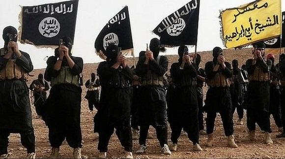 O nouă amenințare jihadistă vizează Spania și Portugalia