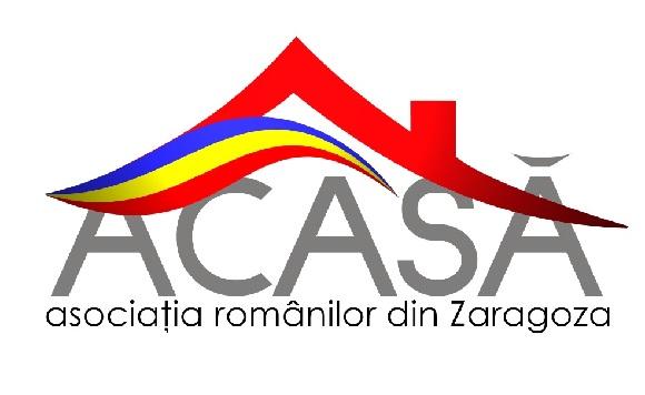 """Sărbătoare românească în Aragon. Gabriela Mărginean, asociația Acasă: """"Am adunat și mai mulți oameni în jurul nostru"""""""