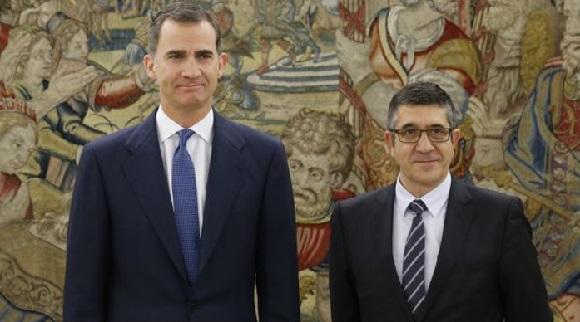 Spania se pregătește de alegeri. Regele a anunțat dizolvarea Parlamentului