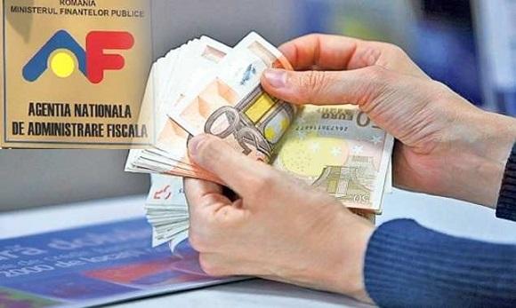 Aurelian Mihai: Românii din străinătate nu trebuie să plătească taxe în România