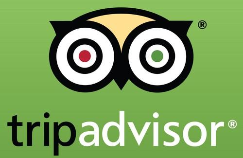 TripAdvisor. Cele mai frumoase destinații turistice din Spania