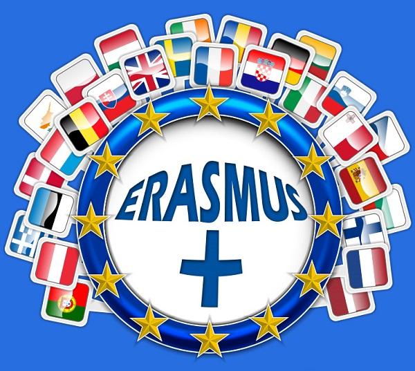 Spania, țara unde vin cei mai mulți studenți Erasmus. Ce îi face să aleagă universitățile iberice