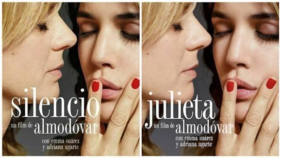 """Pedro Almodóvar amână promovarea filmului «Julieta» din cauza scandalului """"Panama Papers"""""""