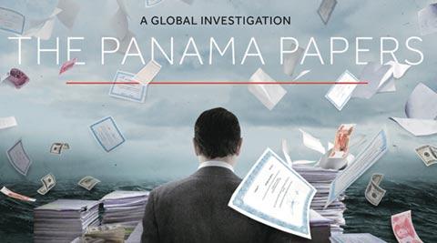 Un ministru din Spania a demisionat în urma scandalului Panama Papers